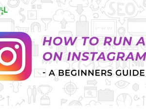 Guide On Instagram Ads